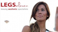 December Promotions at Legs eleven! Save up to 30% on Skin care Facials + new IPL Hair Removal Promotion.