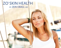The ZO Effect - How to achieve stronger and healthier skin with the ZO Skin Health range
