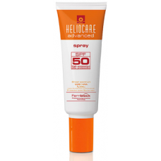 Heliocare Spray SPF 50
