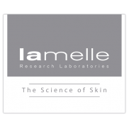Lamelle Research Laboratories